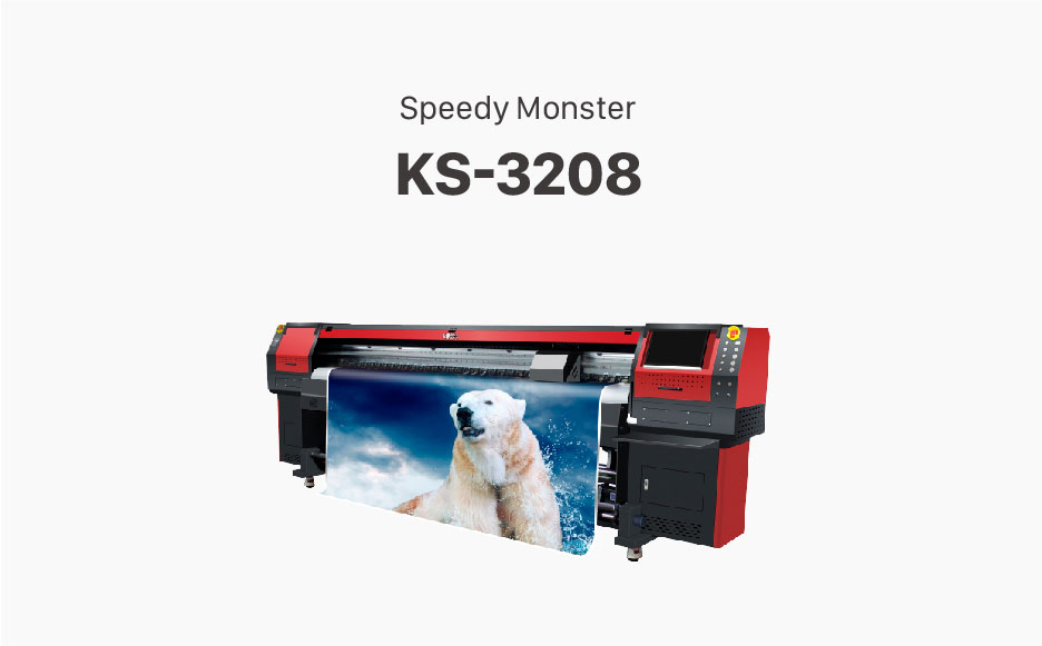 /products/eco-solvent-printer/solvent-printer/speedy-monster-km-512i.html images