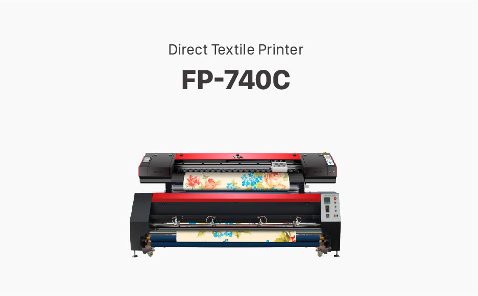 /products/textile-printer/direct-polyester-cotton-printer/direct-textile-printer-fp-740-fp-740c.html images