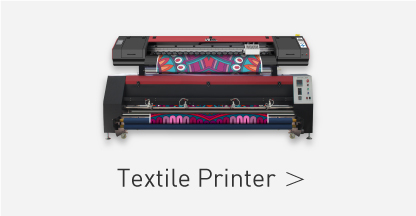 /products/textile-printer/direct-polyester-cotton-printer/ images