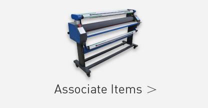 /products/associate-items/sublimation-heater/ images