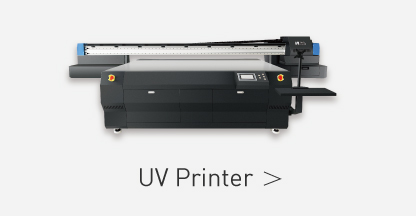 /products/uv-printer/uv-roll-to-roll-printer/ images